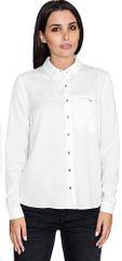Figl ženska srajca