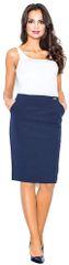 Figl dámská sukně