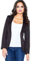Figl ženska jakna