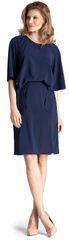 Figl dámské šaty