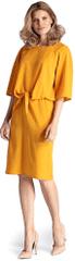 Figl ženska haljina