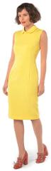 Rita Koss ženska obleka