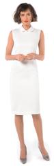 Rita Koss női ruha