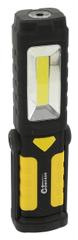 Compass latarka montażowa LED 80/280lm 3xAA