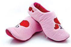 Attractive cipele za djevojke