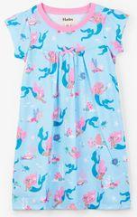 Hatley dievčenská nočná košeľa