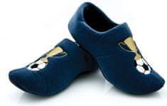 Attractive cipele za dječake