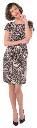 Rita Koss női ruha S többszínű