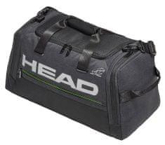 Head Duffle Bag