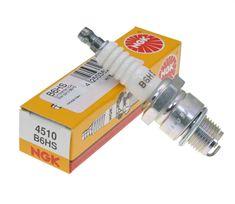 NGK B6HS