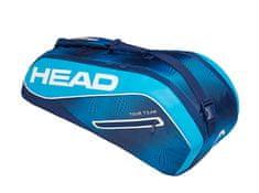 Head torba sportowa Tour Team 6R Combi