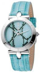 Just Cavalli dámské hodinky JC1L005L0015