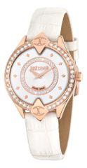 Just Cavalli dámské hodinky R7251590502