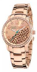 Just Cavalli dámské hodinky R7253127510