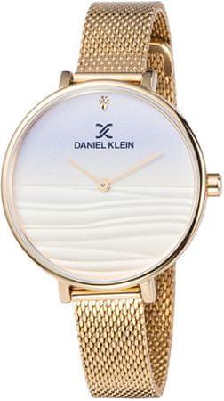 Daniel Klein DK11982-5
