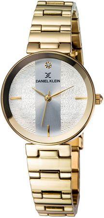 Daniel Klein DK11955-5