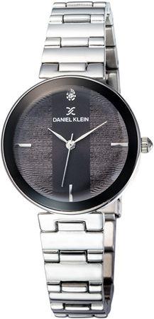 Daniel Klein DK11955-7