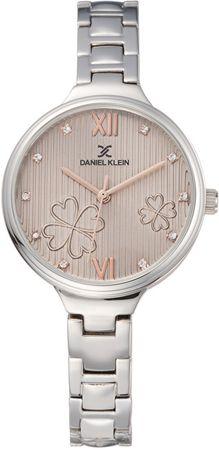 Daniel Klein DK11957-6