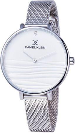 Daniel Klein DK11982-1