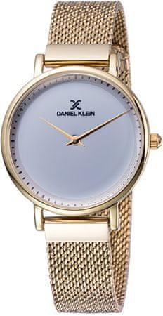 Daniel Klein DK11988-4