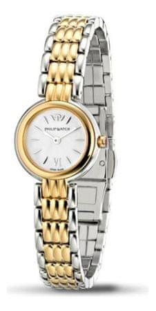 Philip Watch dámské hodinky R8253491511