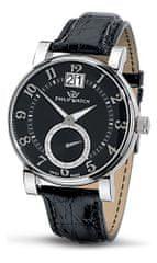 Philip Watch pánské hodinky R8251193125