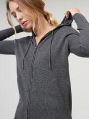 Rodier ženski pulover