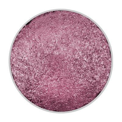 NYX Lesklé oční stíny Professional Makeup (Prismatic Shadows) - náhradní náplň 1,24 g (Odstín 10 Bedroom