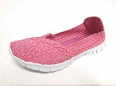 Rock Spring ženski čevlji Carioca Old Pink