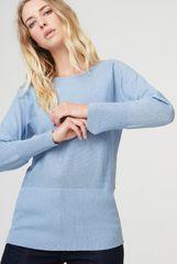 Rodier ženski džemper