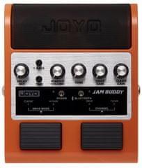 Joyo JAM BUDDY OR Kytarové tranzistorové kombo