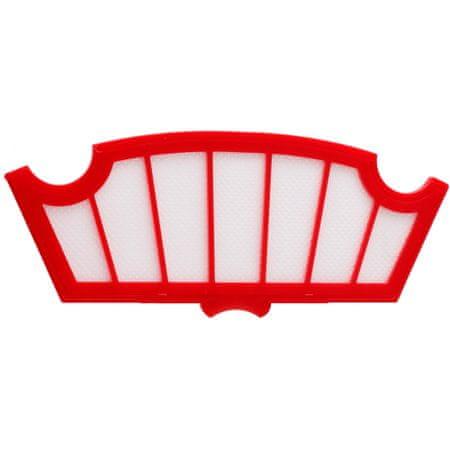 SENCOR SVX 92FILTER filter za prah za sesalnik