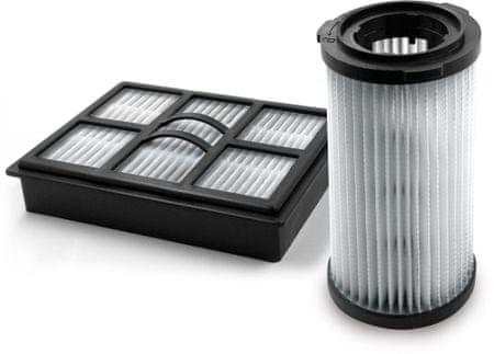 SENCOR SVX 005HF filter za sesalnik