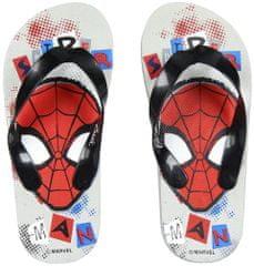 Disney japonki chłopięce Spiderman