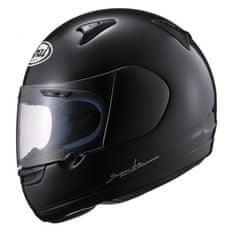Arai motocyklová přilba  ASTRO/Light Black Frost