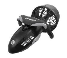 Yamaha Skúter potápačský RDS 280