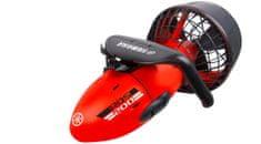 Yamaha Skúter potápačský RDS 200