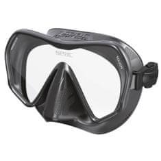 Seac Sub Maska bezrámečková TOUCH