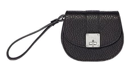 Fiorelli Elegáns pénztárca Ciara FS0908 Fekete Stitch