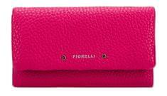 Fiorelli Női pénztárca Elis e FWS0035 Málna