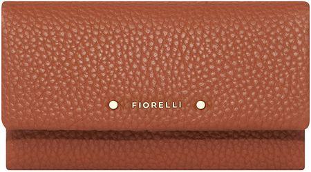 Fiorelli Portfel damski Elis e FWS0035 Tan