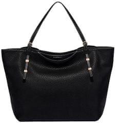 Fiorelli Elegáns táska Soho Fekete FWH0194