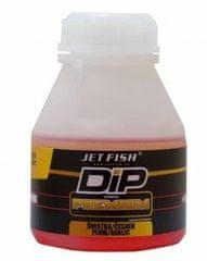 Jet Fish Dip Premium Clasicc 175 ml