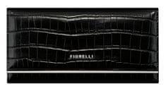 Fiorelli Női pénztárca FWS0141 Black