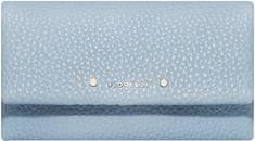Fiorelli Dámska peňaženka Elise FWS0035 Storm
