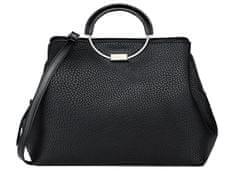 Fiorelli Női táska Stella FWH0537 Black