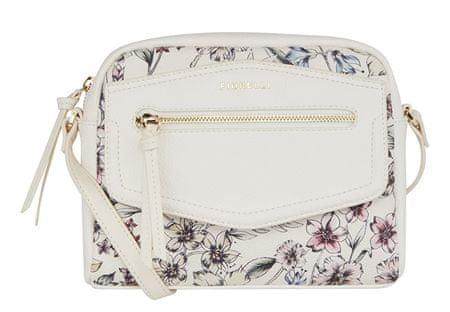 Fiorelli Fiona Női táska FWH0545 Hampton krém