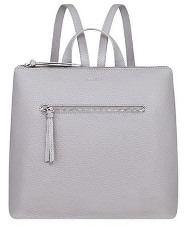 Fiorelli Női hátizsák Finley FWH0244 Steel