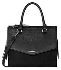 Fiorelli Dámská kabelka Mia FWH0450 Black