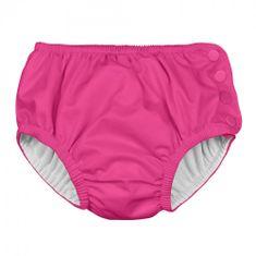 iPlay Plienkové plavky ružové